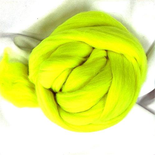 Extra Fine Merino Wool-Electric