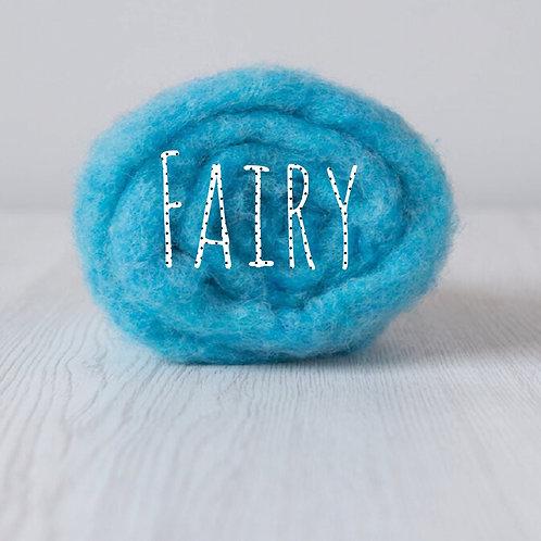 MBS-Fairy