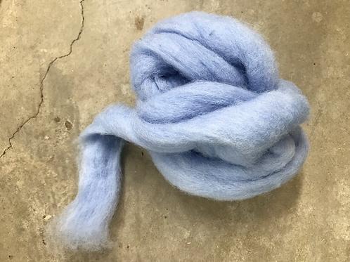Dream Bulky Corriedale Wool