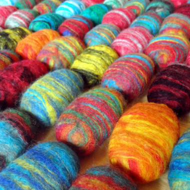 75 Bars Felted Soap.jpg