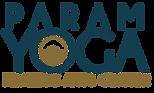 Param Yoga Logo.png