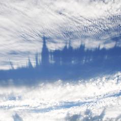 MT_City in the Sky.jpg