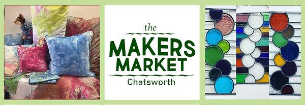 MakersMarketMarch2021header.jpg