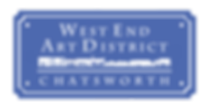 ArtWalk2017-Logo[24446].png