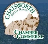 chamber logo.webp