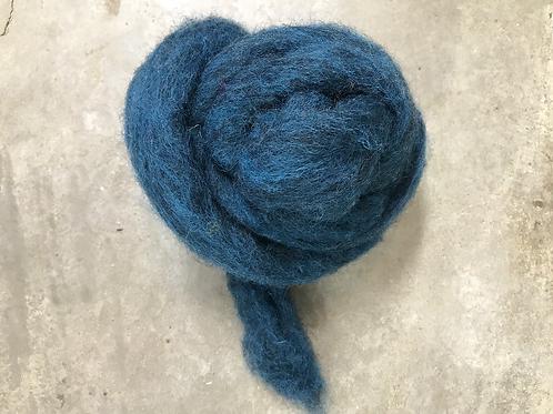 Andromeda Bulky Corriedale Wool