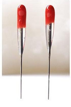 38 Star Felting Needle-Red