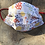 Thumbnail: Fabric Facemask by Fire-fly_lights