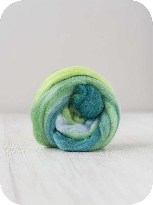 Extra Fine Merino Wool-Giverny