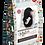 Thumbnail: Mr. Mole Needle Felting Kit