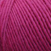Brown Sheep Lamb's Pride Lotus Pink