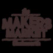 makerslogo_chatsworthbrown.png