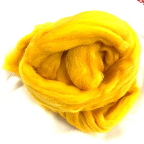 Extra Fine Merino Wool-Yolk