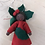 Thumbnail: Holly Berry Fairy