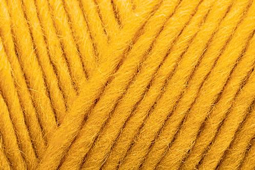 Brown Sheep Lamb's Pride Sun Yellow