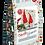 Thumbnail: Nordic Gnome Needle Felting Kit