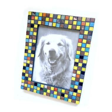 mosaic frame.jpg