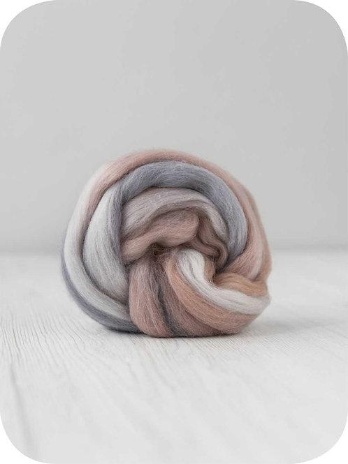 Extra Fine Merino Wool-Dancing