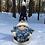 Thumbnail: Jack Frost