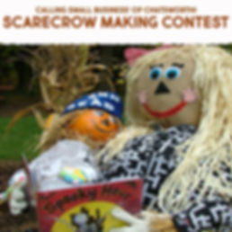 scarecrow call to business.jpg