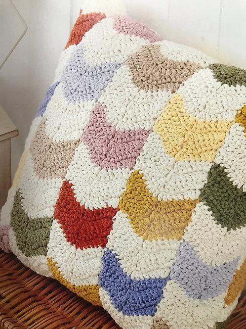 Bojo Crochet