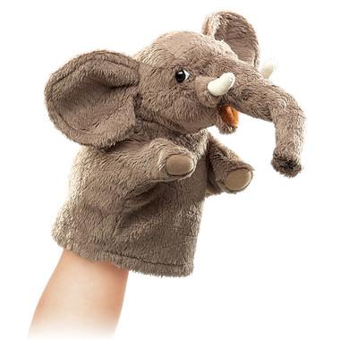 elelphant.jpg