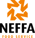 logo neffa foodservice_vert.png