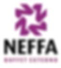 Logo Neffa Buffet Externo.png