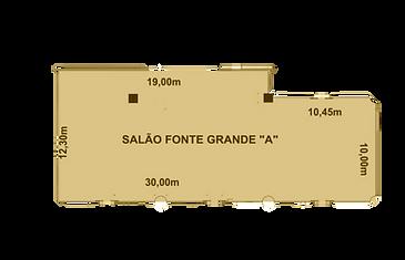 SalaofontegrandeA.png