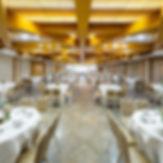 salão_são_joão_boa_estrutura_eventos_equ