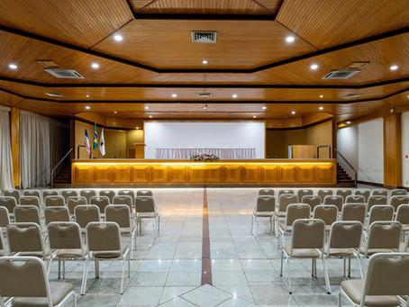 28º Congresso Brasileiro de Biblioteconomia e Documentação