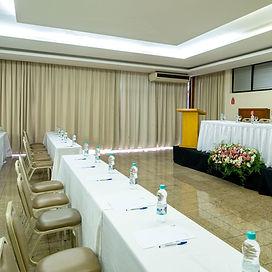 salão_fonte_grande_B_eventos_boa_estrutu