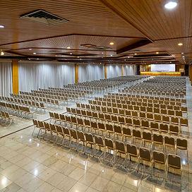 salão_penedo_eventos_boa_estrutura_equip