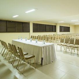 sala_gruta_da_onça_boa_estrutura_eventos