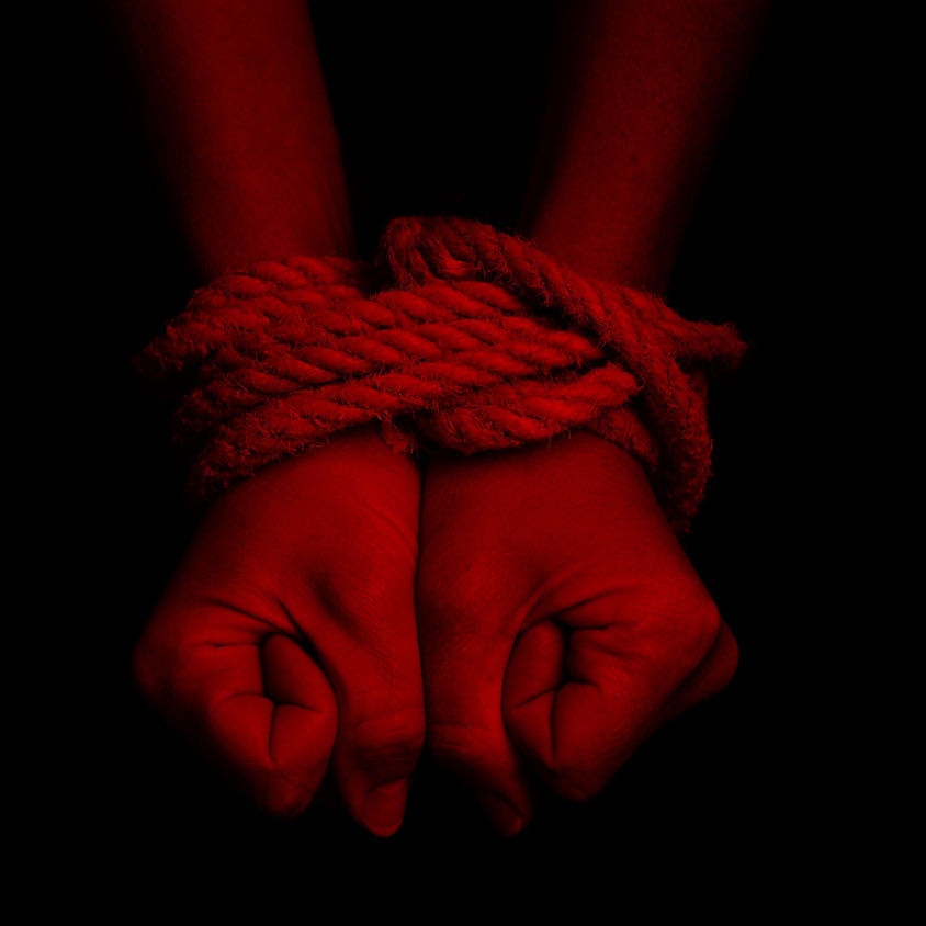 Human Trafficking: Identifying, Recognizing, and Reporting