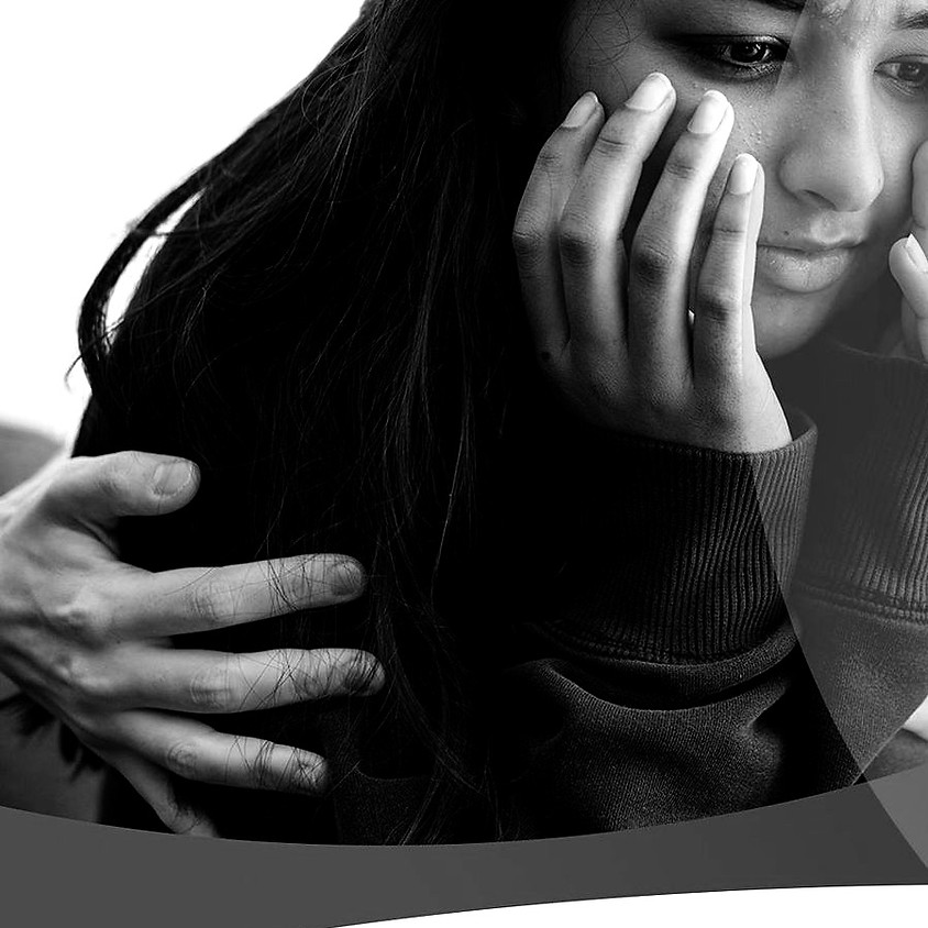 Human Trafficking Workshop