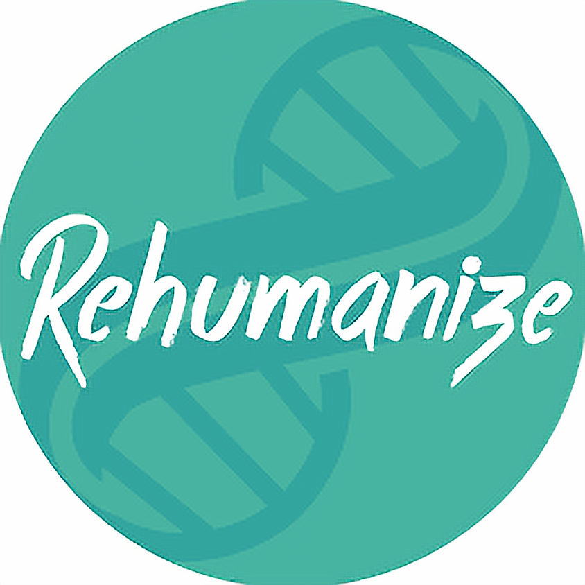 Rehumanize International 2020 Conference