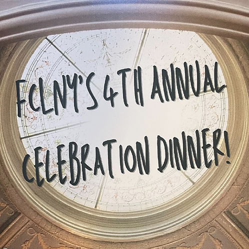 flcny 4th annual dinner celeb_edited.jpg