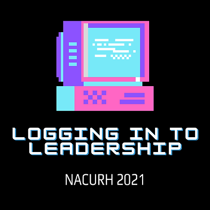 Logging in to Leadership  (1).png