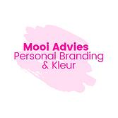Mooi Advies _ Personal Branding & Kleur-