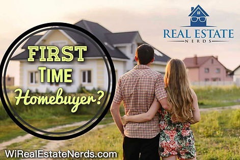 First-time buyers.jpg