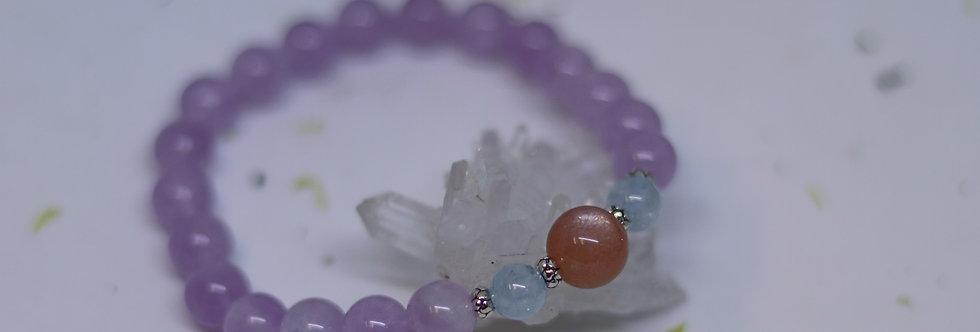 Lavender Jade 13