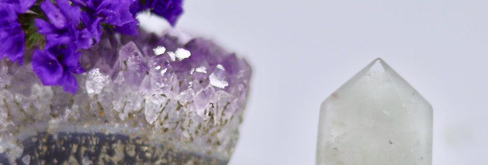 Chlorite Crystal 04