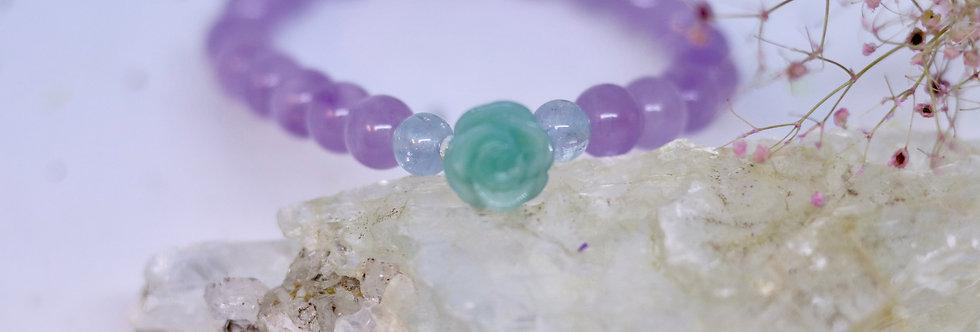 Lavender Jade 11