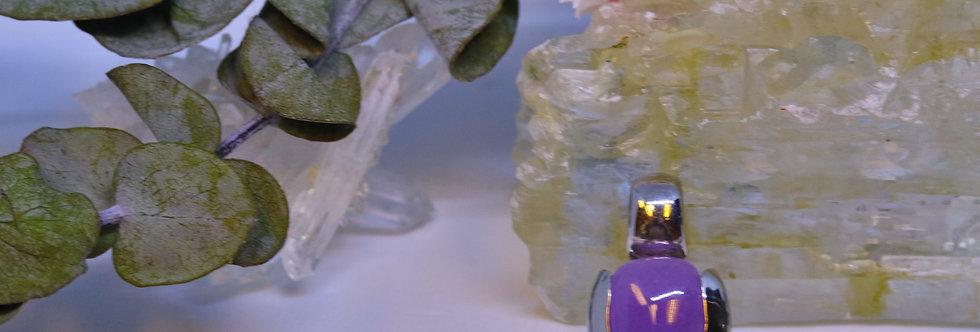 Lavendar Jade 01