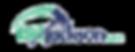 bidjackson logo.png