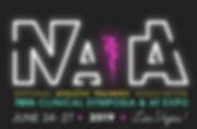 logo_nata2019.png