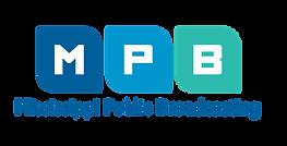mpb logo.png