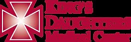 kdmc logo.png