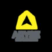 aryse_logo.png